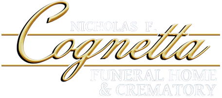 Nicholas F. Cognetta Funeral Home & Crematory